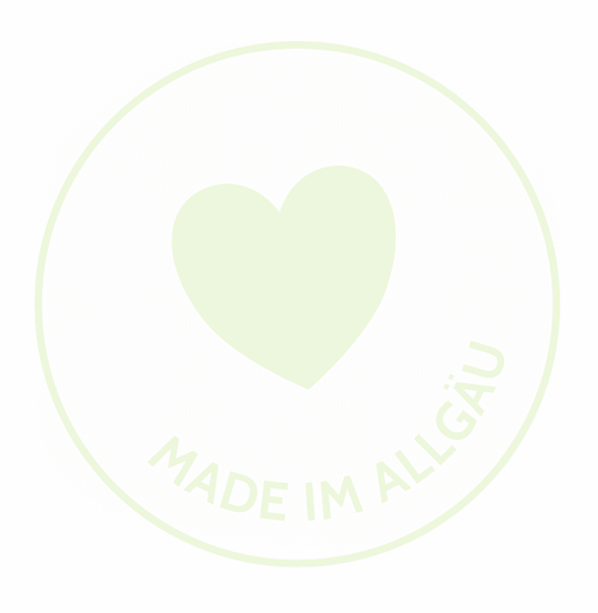 Made in Allgäu