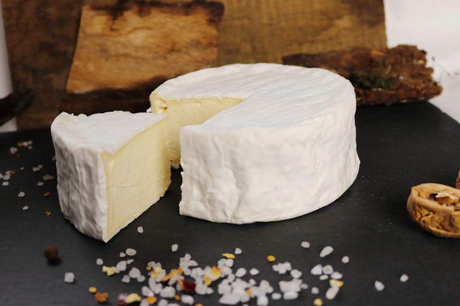 Wissenswertes zu Camembert